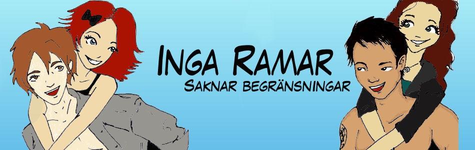 Inga-Ramar